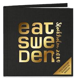 EAT Sweden Stockholm 2019