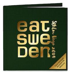 EAT Sweden Stockholm Vego 2019