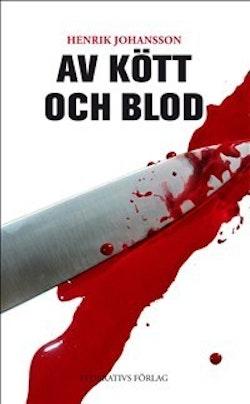 Av kött och blod