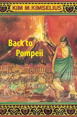 Back to Pompeii