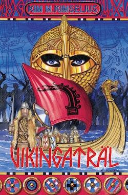 Vikingaträl