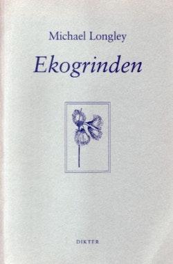 Ekogrinden
