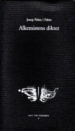 Alkemistens dikter