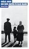Den sista vakten på Ellis Island