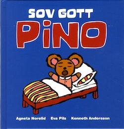 Sov gott Pino
