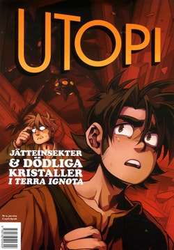 Utopi magasin 12