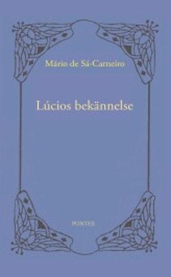 Lúcios bekännelse