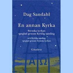 En annan Kyrka : Svenska kyrkan speglad genom Kyrklig samling och Kyrklig samling speglad genom Svenska kyrkan