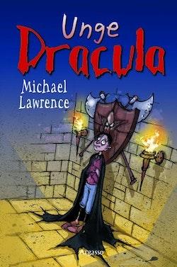 Unge Dracula