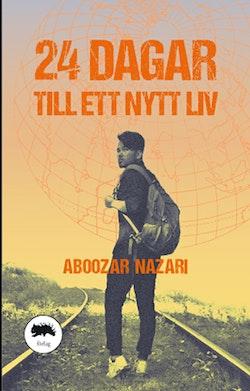 24 dagar till ett nytt liv