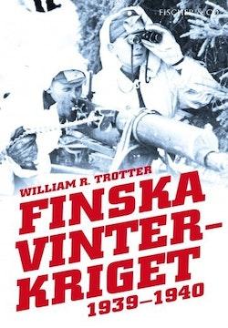 Finska vinterkriget 1939-1940