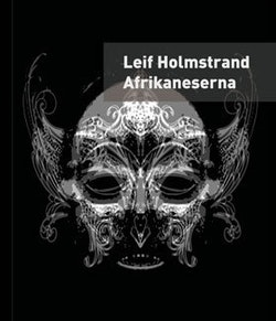 Afrikaneserna : en självbiografi