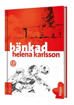 Bänkad (CD )