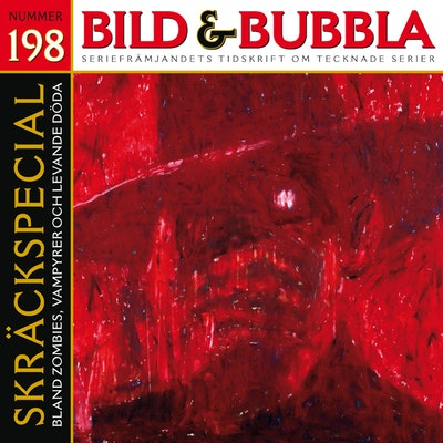 Bild & Bubbla. 198