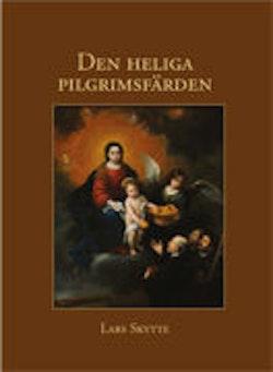 Den heliga pilgrimsfärden