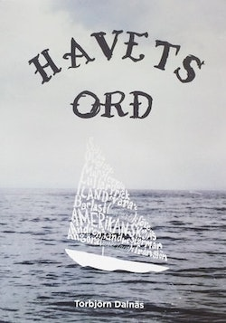 Havets ord