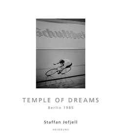 Temple of dreams