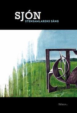 Stensamlarens sång