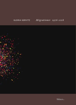 Migrationer 1976-2018