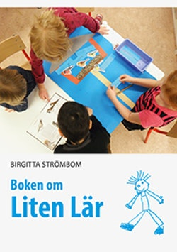 Boken om Liten Lär