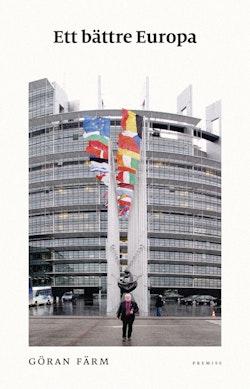 Ett bättre Europa