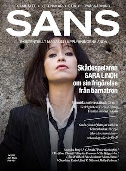 Sans 1/2012