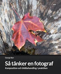 Så tänker en fotograf : komposition och bildbehandling i praktiken