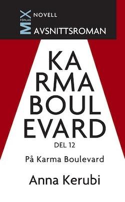 På Karma Boulevard