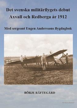 Det svenska militärflygets debut