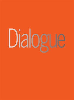 Dialogue : on the politics of voice