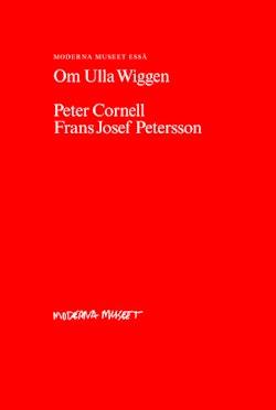 Om Ulla Wiggen