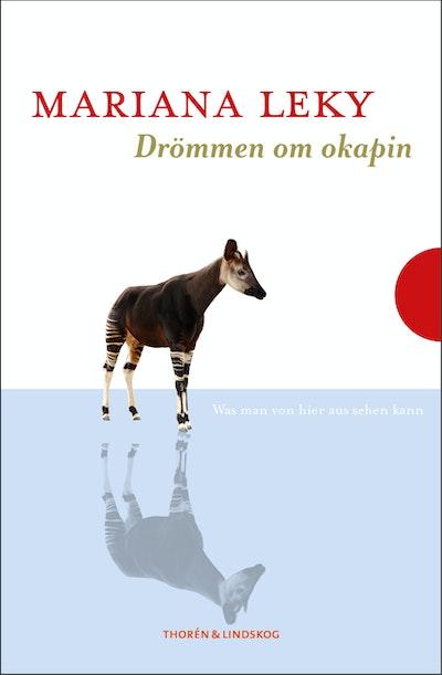 Drömmen om okapin