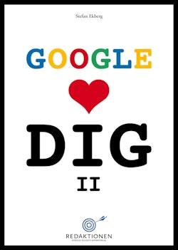 Google hjärta dig 2