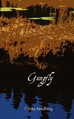 Gungfly