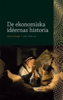 De ekonomiska idéernas historia