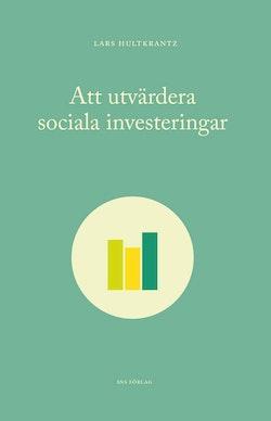 Att utvärdera sociala investeringar