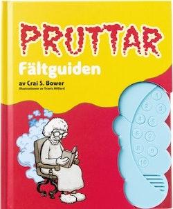 Pruttar : fältguiden