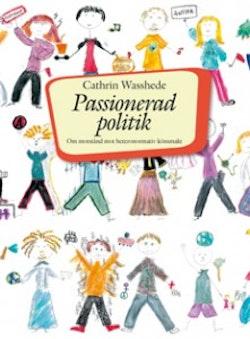 Passionerad politik : om motstånd mot heteronormativ könsmakt