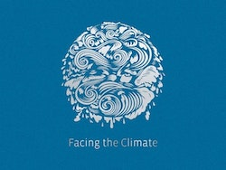 Facing the Climate