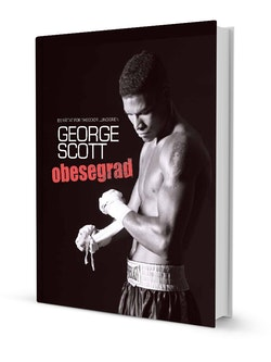 George Scott : obesegrad