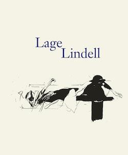 Lage Lindell