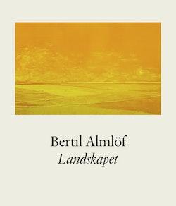 Bertil Almlöf Landskapet