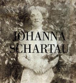 Johanna Schartau