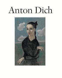 Anton Dich