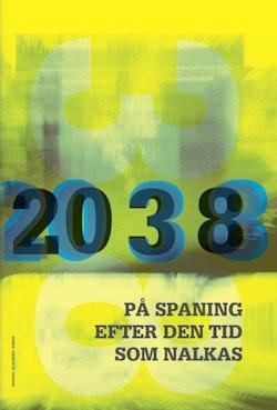 2038 : på spaning efter den tid som nalkas