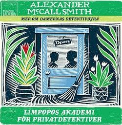 Limpopos akademi för privatdetektiver