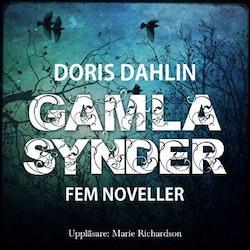 Gamla synder : fem noveller