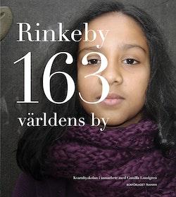Rinkeby 163 världens by