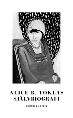 Alice B. Toklas Självbiografi