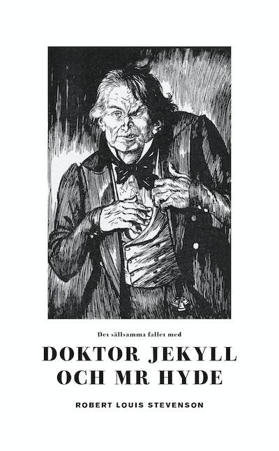 Doktor Jekyll och mr Hyde